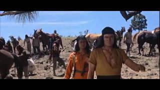 Geronimo 1962