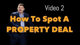 Developing Your Property Strategy | Video 2 of 5