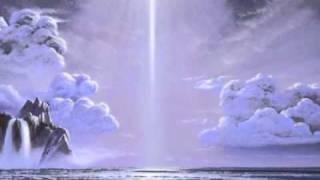 Able To Fly- Big J(Da Kid) & Lekai - Glory Of God