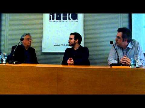 iFHC 5maio2011   C4    duas questões