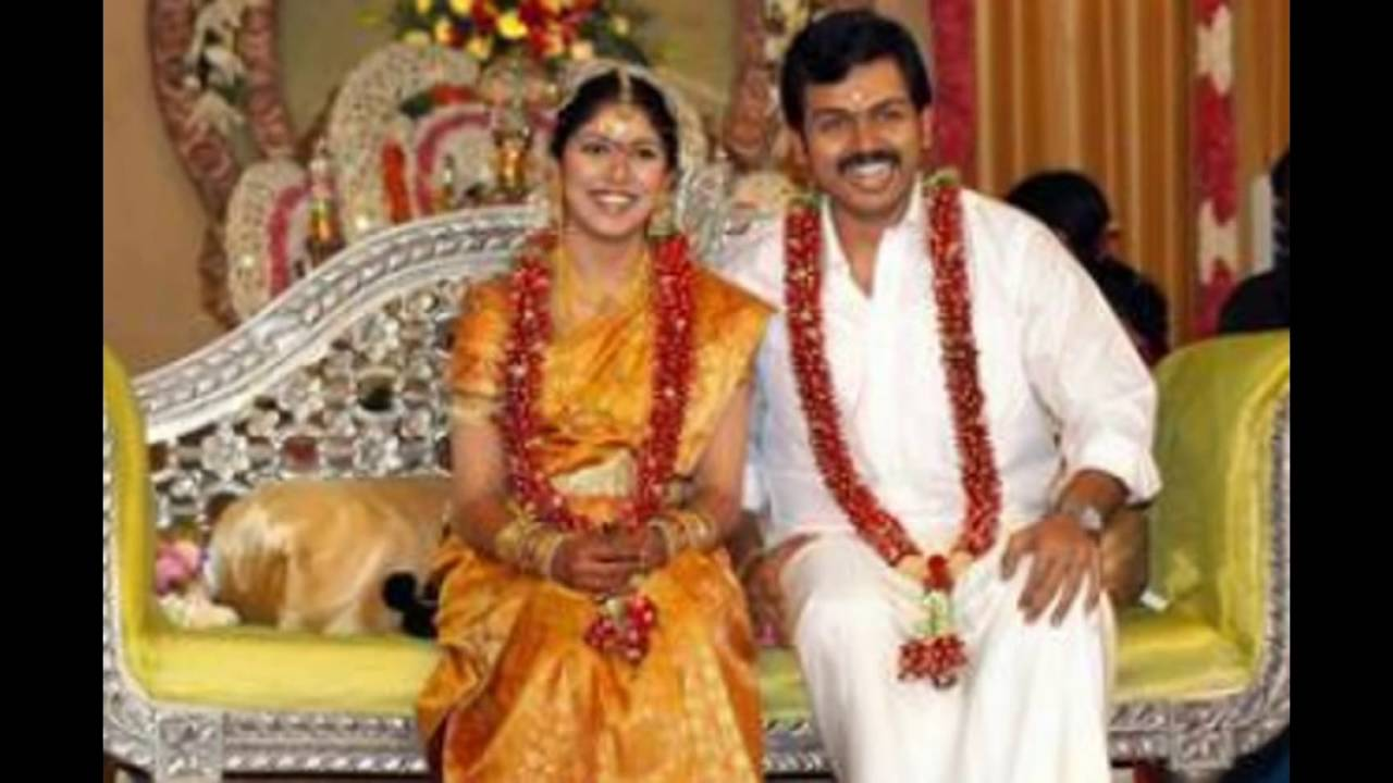 Soundarya Rajinikanth Confirms She And Ashwin Are Headed For A Divorce