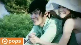 Chỉ Là Quá Khứ - Khánh Phương ft Chương Đan [Official] thumbnail