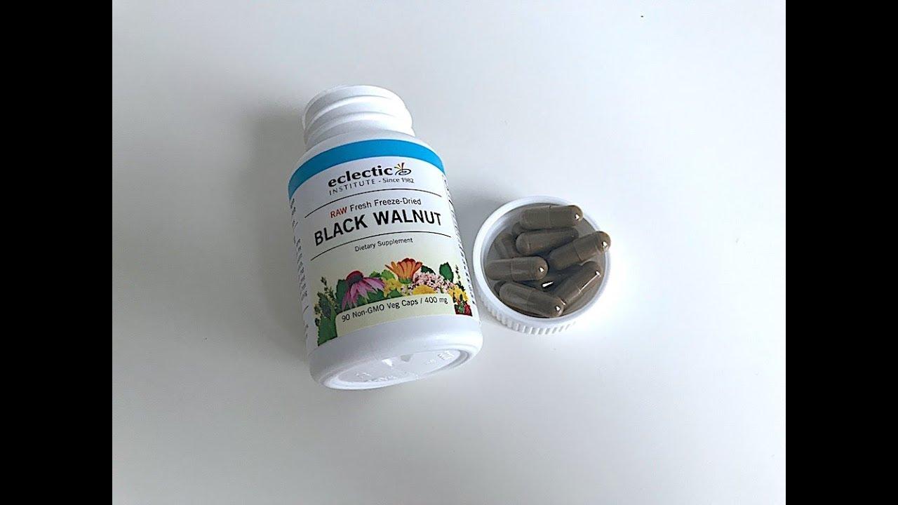 Приготовление настойки черного ореха и особенности ее приема. Листья черного ореха применяются в качестве маточного и гипотензивного.