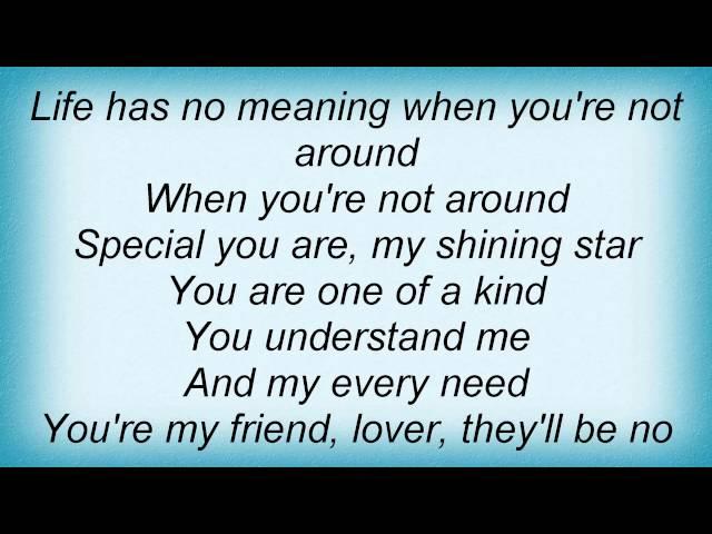 bitty-mclean-forever-be-mine-lyrics-1-merissa-mullinix