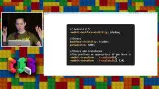 Angelina Fabbro: CSS In Your Pocket - Mobile CSS Tips From The Trenches [CSSConfUS2014]