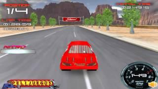Friv 2 - Friv 2 Games. Play Juegos Cars 3d Racing