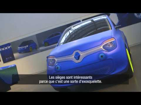 Electric Renault Twingo Confirmed By Product Planning Boss