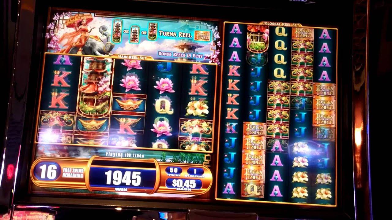 Хардрок казино играть аппараты игровые три