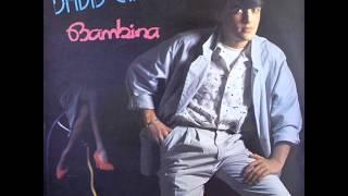 David Lyme - Bambina (Italo-Energy)