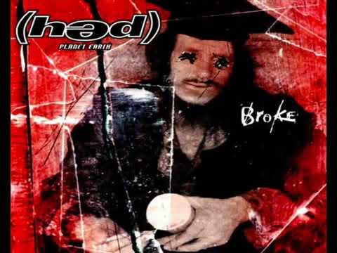 hedp e Broke 2000 Full Album