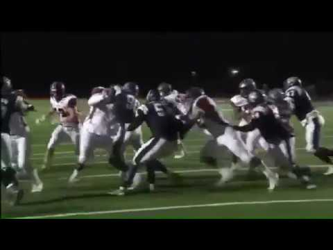 Judge rules against Fenwick High School over football call