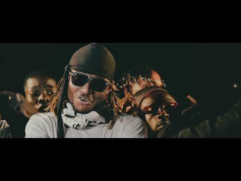 TERRY G - Chimo