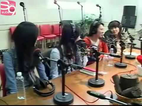 [090113] ChinchinRadioSNSD 1_8.mp4