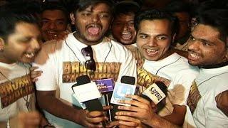 Bajrangi Bhaijan Official TEASER  LAUNCH | Fans DECLARE it a HIT already!