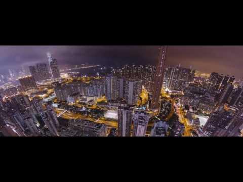 Decathlon Hong Kong Project English