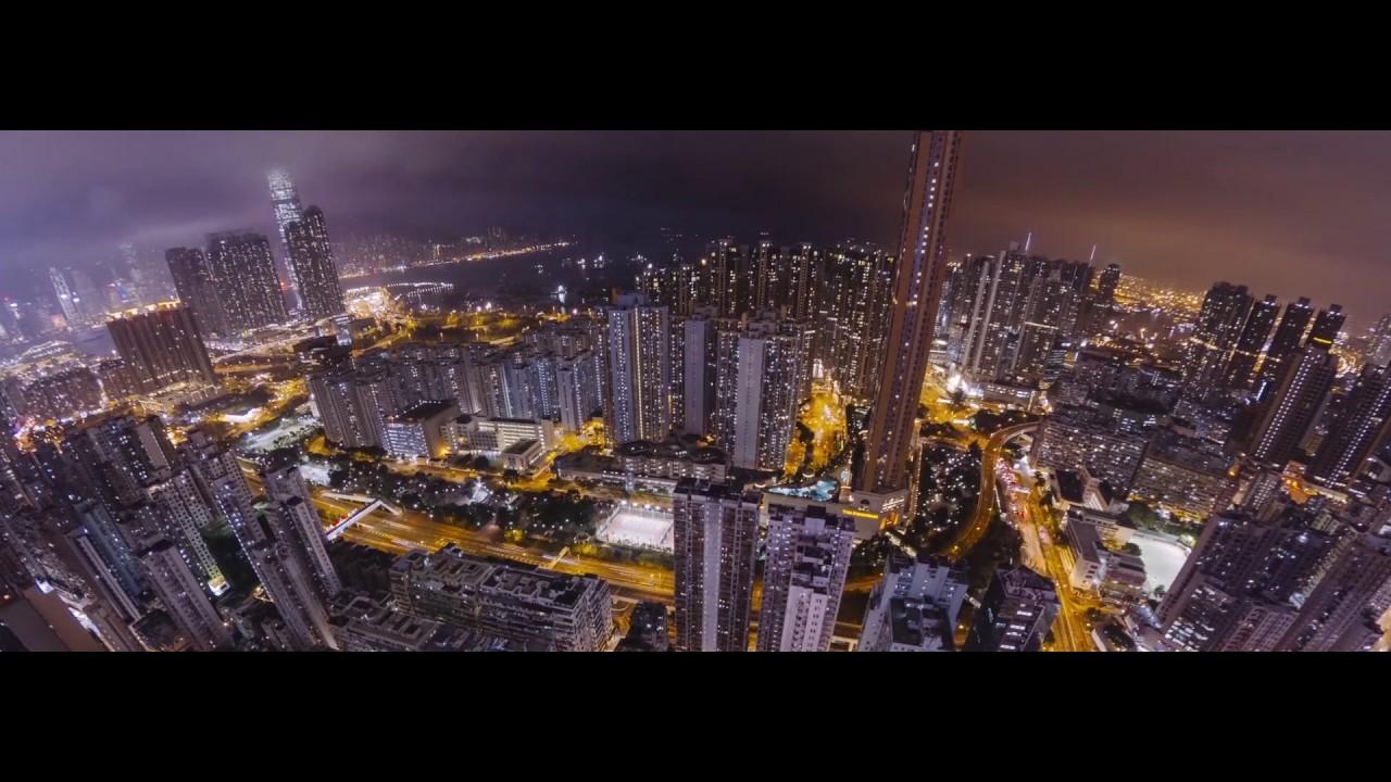 bc3dbfdcb Decathlon Hong Kong Project (English) - YouTube