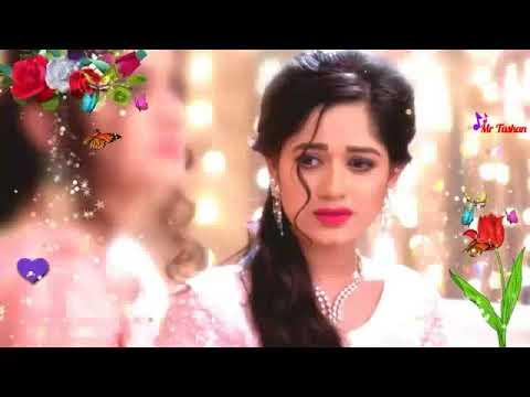 zaroori-tha--female-version-whats-app-status-video-song.by-bollywood-music-hub.