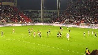 Roda JC vs Feyenoord full match