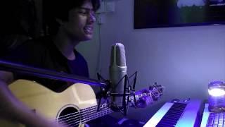 Kaabil Hoon Song COVER Kaabil | Hrithik Roshan, Yami Gautam | Jubin Nautiyal, Palak | R JOY