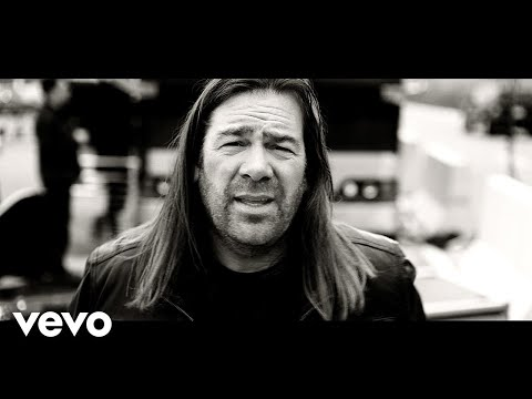 Alan Doyle  Summer Summer Night