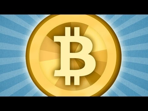 Is bit coin the same as cryptocurrency