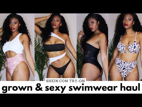 $13-or-less-shein.com-grown-&-sexy-swimsuit-haul---one-pieces-&-high-waisted-suits-only