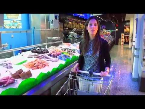 Sardinas y otros pescados azules: sanos y necesarios