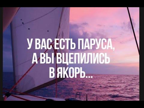 GS4505 Окончательную правду русскому человеку всегда сообщают матом