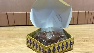 일본 유니버셜 스튜디오에서 사온 개구리 초콜릿!!!!!…