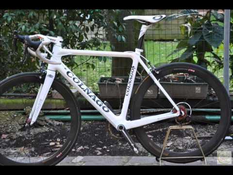 Bici Da Corsa Usate Mantova Colnago M10 Su Wwwbici24eu
