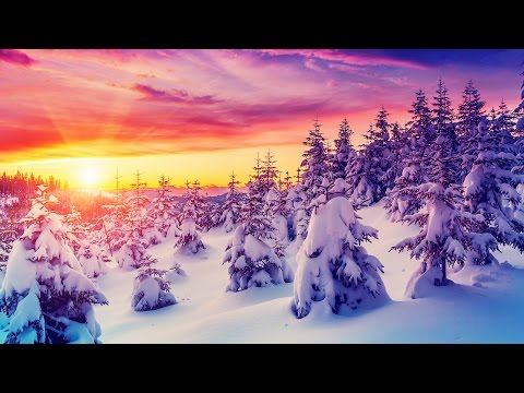 Top 15 Most Beautiful Sunsets And Sunrises Around The World - In 4K