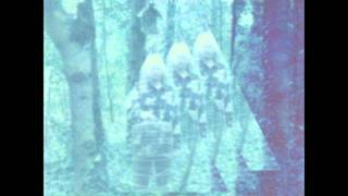 Be Forest - Your Specters