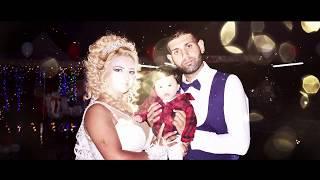Angel & Zornica   Wedding day 2017   Studio Vasko Mihaylov  0893\803423