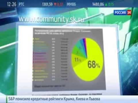 Profit- - первый инвестпортал рунета. Заработок