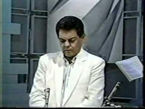 Ronaldo Cunha Lima - Sem Limite 05
