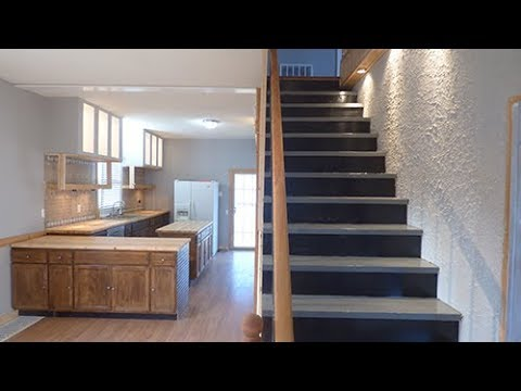 For Lease- Eclectic Farm House Modern Charm- Columbia IL