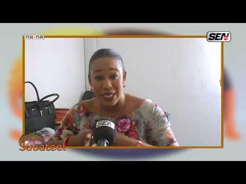 Données personnelles au Sénégal : quelle protection ?