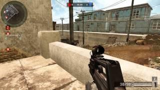 warface gameplay  xXx tana xXx  plant the bomb.