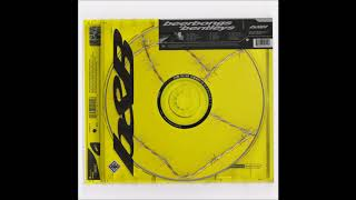 Post Malone - Psycho feat. Ty Dolla $ign