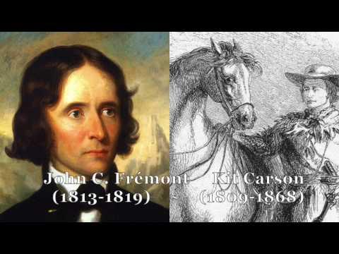 History in Review: 150 Years of Nebraska