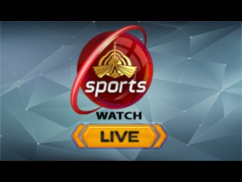 watch ptv sports live stream on vlc player youtube. Black Bedroom Furniture Sets. Home Design Ideas