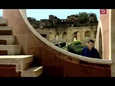 Индия. Что знали древние?