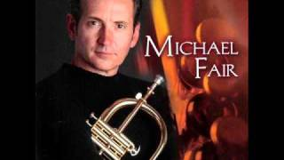 Michael Fair - Brazilian Sunrise