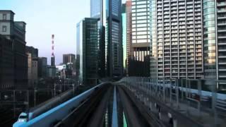 Future Sound of London - Tokyo Travel - YouTube.flv