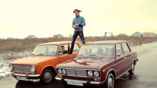 Repeat youtube video Volvo Trucks PARODY - The Epic Split feat. Van Damme (Live Test 6)