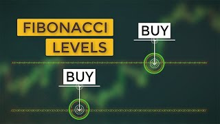 How To Find HIDDEN Support And Resistance Levels (Fibonacci Extensions Trading Strategy)