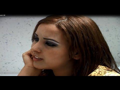 من أجمل الأفلام الأمازيغية الكوميدية - تيفراغي واضو   Aflam Hilal Vision   HD FILM TIFRGHI ZADOU motarjam