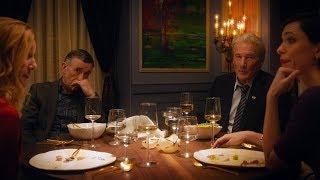 Фильм «Ужин» | Официальный трейлер