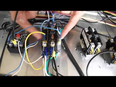 hqdefault?sqp\= oaymwEWCKgBEF5IWvKriqkDCQgBFQAAiEIYAQ\=\=\&rs\=AOn4CLAfC0rU rfdq1AGwbdI2EFt5XzjJg sundazzler tanning bed wiring schematics for sundazzler vhr manual  at gsmportal.co
