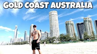 GOLD COAST | The Best Place To Live In The World!
